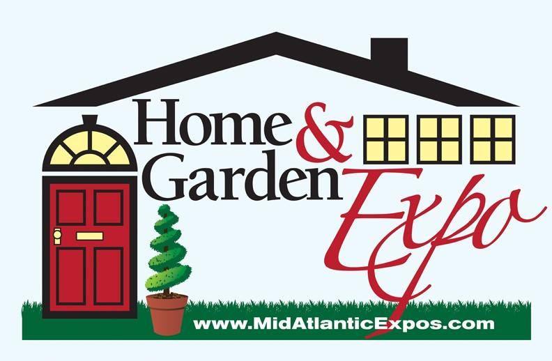 Garden show clipart #8