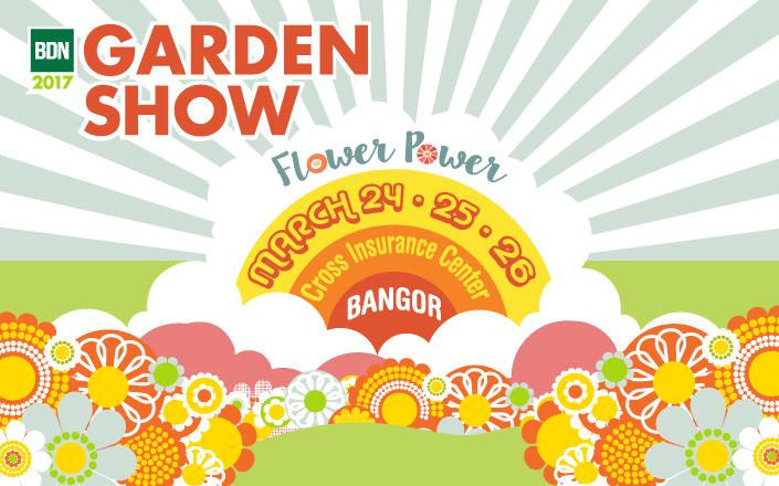 Garden Show.