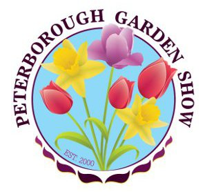 Peterborough Garden Show.
