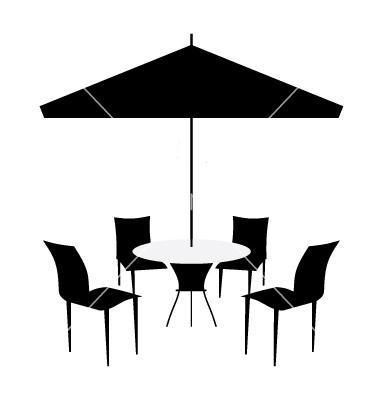 Garden Chair Vector : Garden.xcyyxh.com.