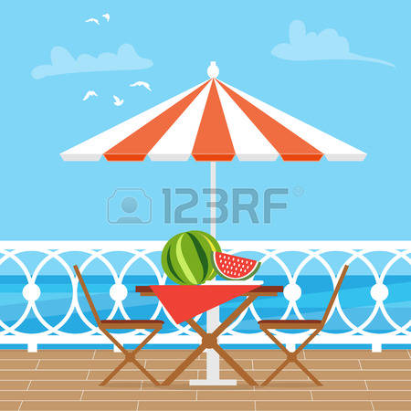 2,231 Terrace Stock Vector Illustration And Royalty Free Terrace.