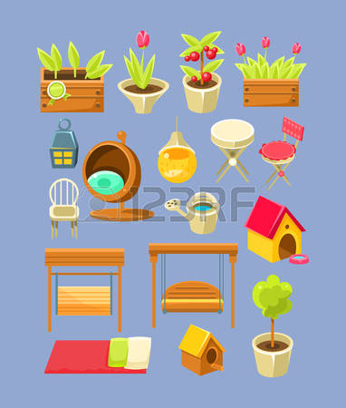 323 Terrace Table Stock Vector Illustration And Royalty Free.