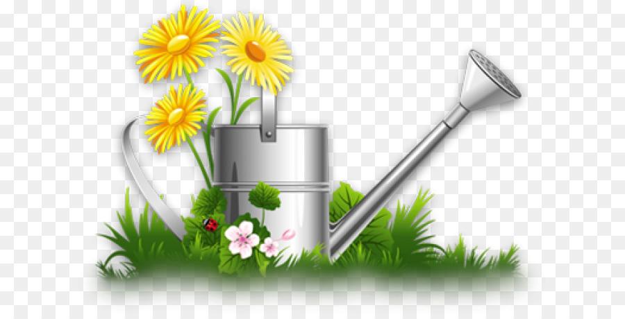 Garden Tool Gardening Landscaping.