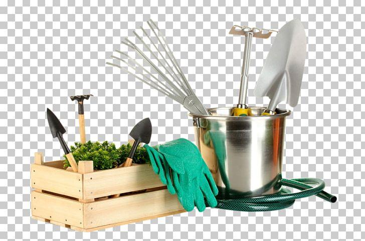 Garden Tool Gardening Rake PNG, Clipart, Artikel, Garden, Gardening.