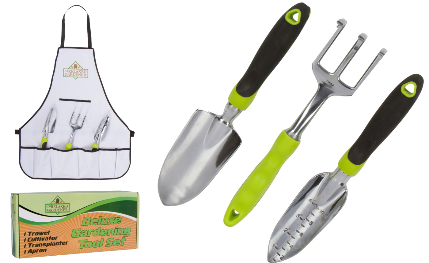 Garden Tools PNG Images Transparent Free Download.