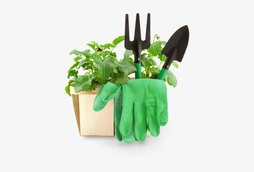 Gardening Png Image.