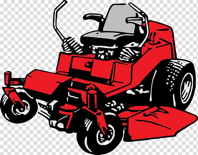 Car, Lawn Mowers, Riding Mower, Garden, Tractor, Lawn.