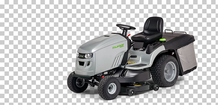 Lawn Mowers Riding mower Garden Tractor Mulch, tractor PNG.