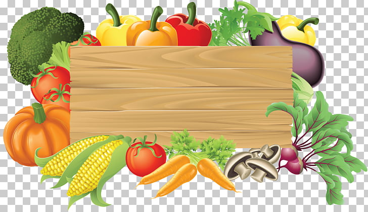 Vegetable Kitchen garden Gardening , vegetable PNG clipart.