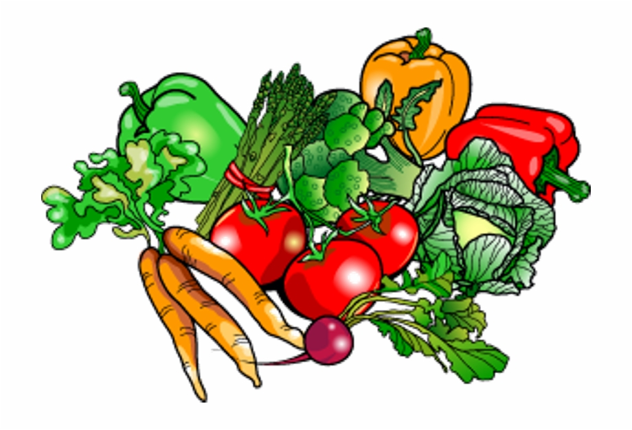 Free Vegetables Clipart Png, Download Free Clip Art, Free.