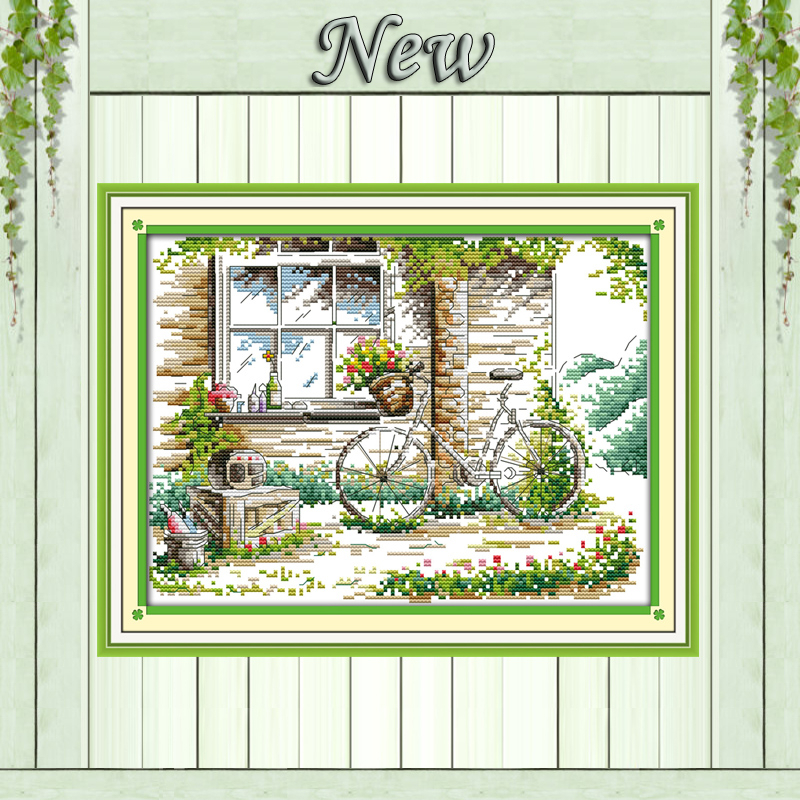 Online Get Cheap Garden Window Kits.