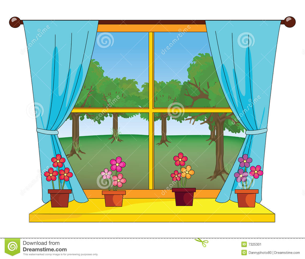garden window clipart clipground Website Under Construction Clip Art Microsoft PowerPoint Clip Art