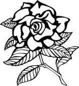 Stock Photography of Gardenia u21038681.