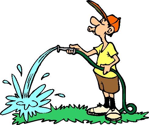 Gardening Clipart & Gardening Clip Art Images.