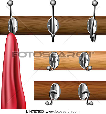 Garde Robe Clip Art Related Keywords & Suggestions.