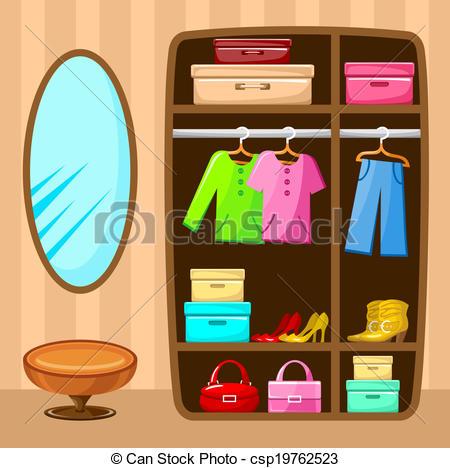 Dressing room Vector Clip Art Illustrations. 1,496 Dressing room.