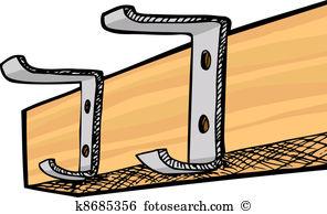 Rack Clipart EPS Images. 4,945 rack clip art vector illustrations.