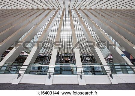 Banque de Photo.