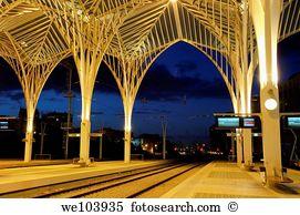 Santiago calatrava Images and Stock Photos. 1,048 santiago.