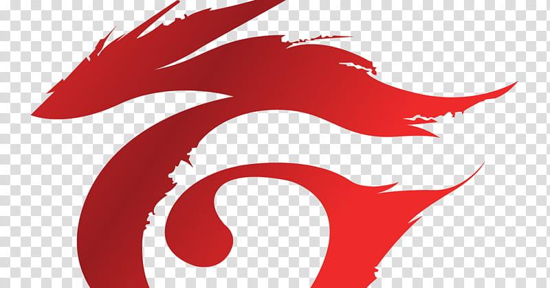 League Of Legends Logo, Arena Of Valor, Garena Free Fire.