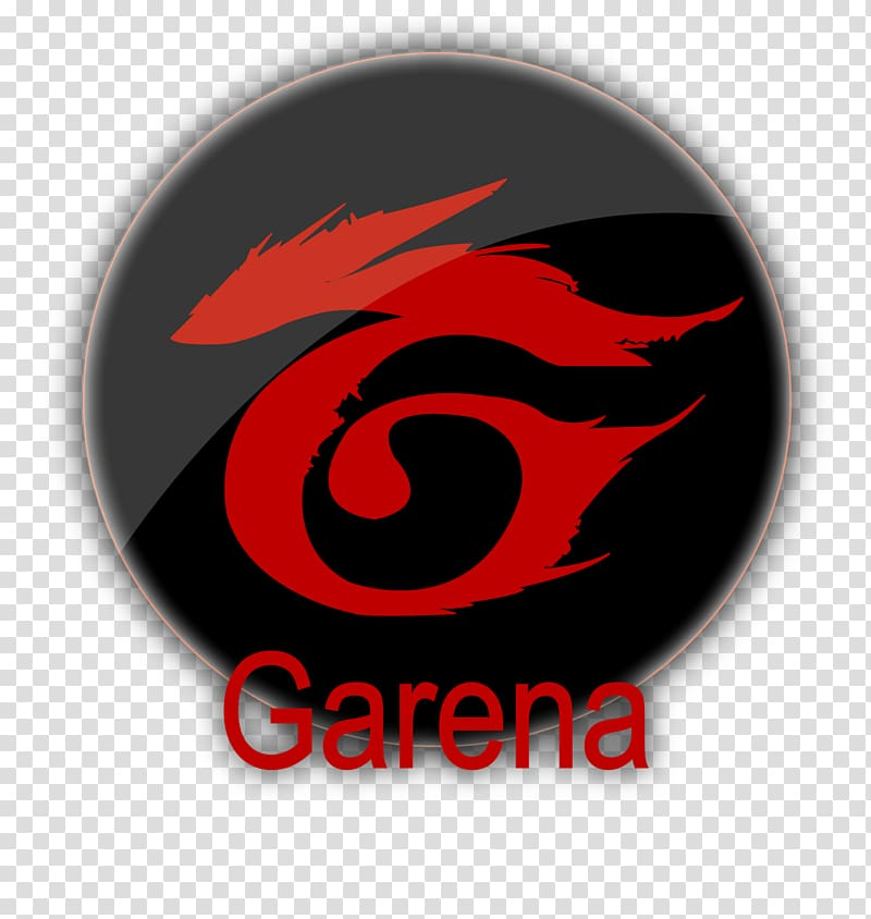 Point Blank Heroes of Newerth League of Legends Garena Free.