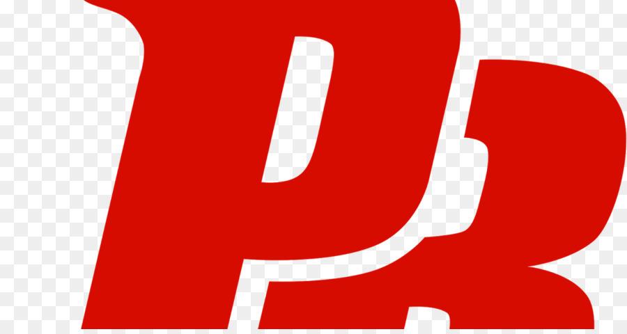 Garena Logo.