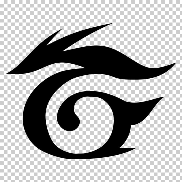 Computer Icons Garena League of Legends Roblox, logo icon.