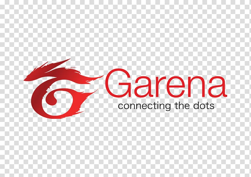 Garena logo, Garena Free Fire League of Legends Logo Shopee.