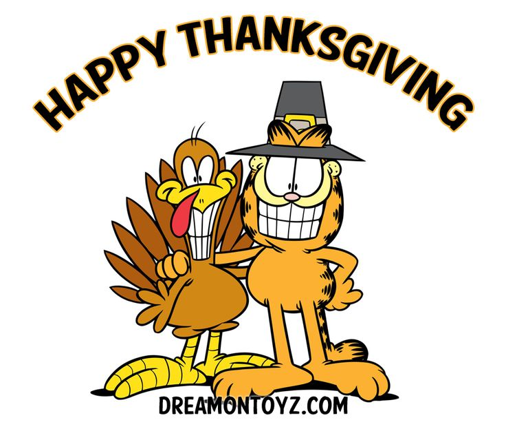 Free Happy Thanksgiving Pictures.