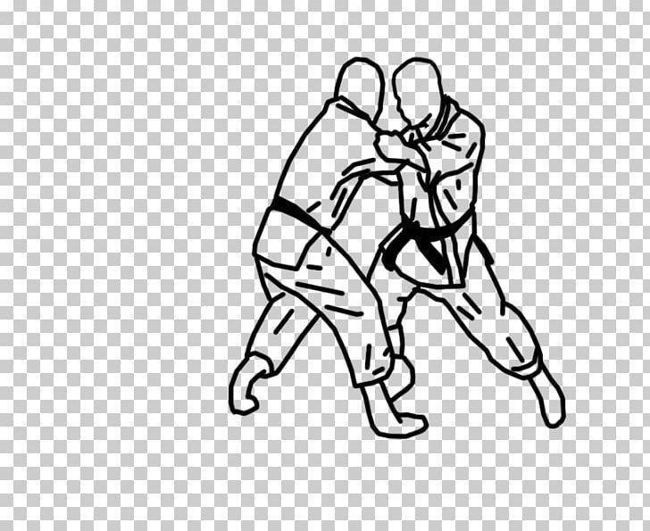 Morote Gari Takedown Judo Combat Sport PNG, Clipart, Angle.