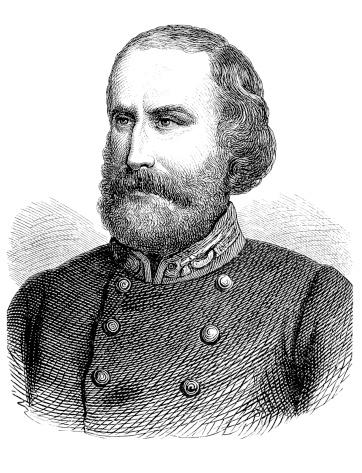 Giuseppe Garibaldi Clip Art, Vector Images & Illustrations.