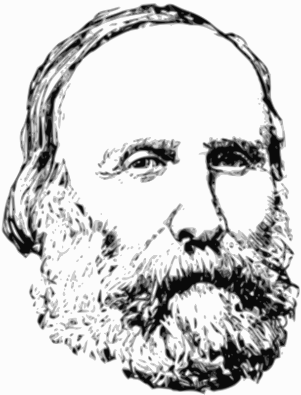 Garibaldi Clip Art Download.