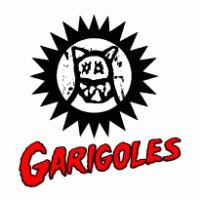 Download Free vector Garigoles.