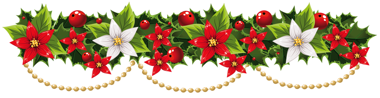 garland christmas clipart clipground black history clip art with children black history clip art free