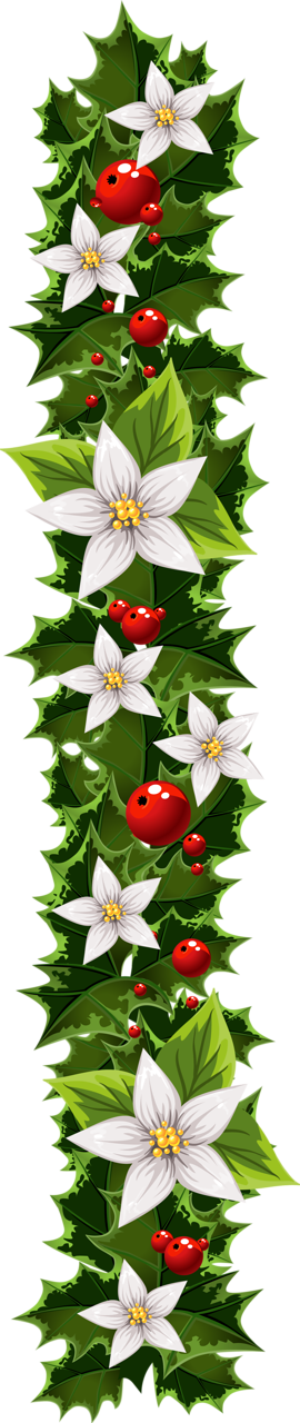 Transparent_Christmas_Garland_Clipart.png?m=1399672800.