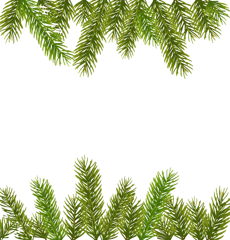 Download Garland PNG Transparent Picture.