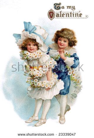 Victorian Traditions's Portfolio on Shutterstock.