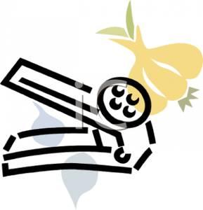 Garlic_and_a_Garlic_Press_100105.