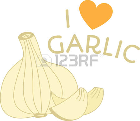 Taste Buds Food Clipart.
