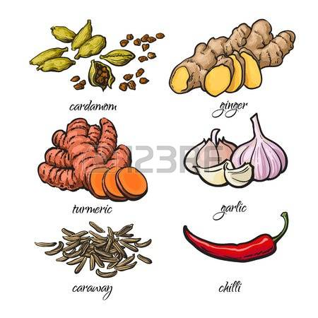 1,350 Asian Taste Stock Vector Illustration And Royalty Free Asian.