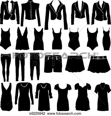 Garment bag Clip Art and Illustration. 456 garment bag clipart.