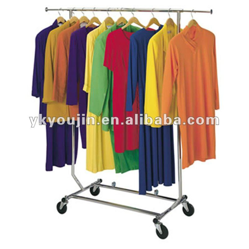Aluminum Garment Rack, Aluminum Garment Rack Suppliers and.