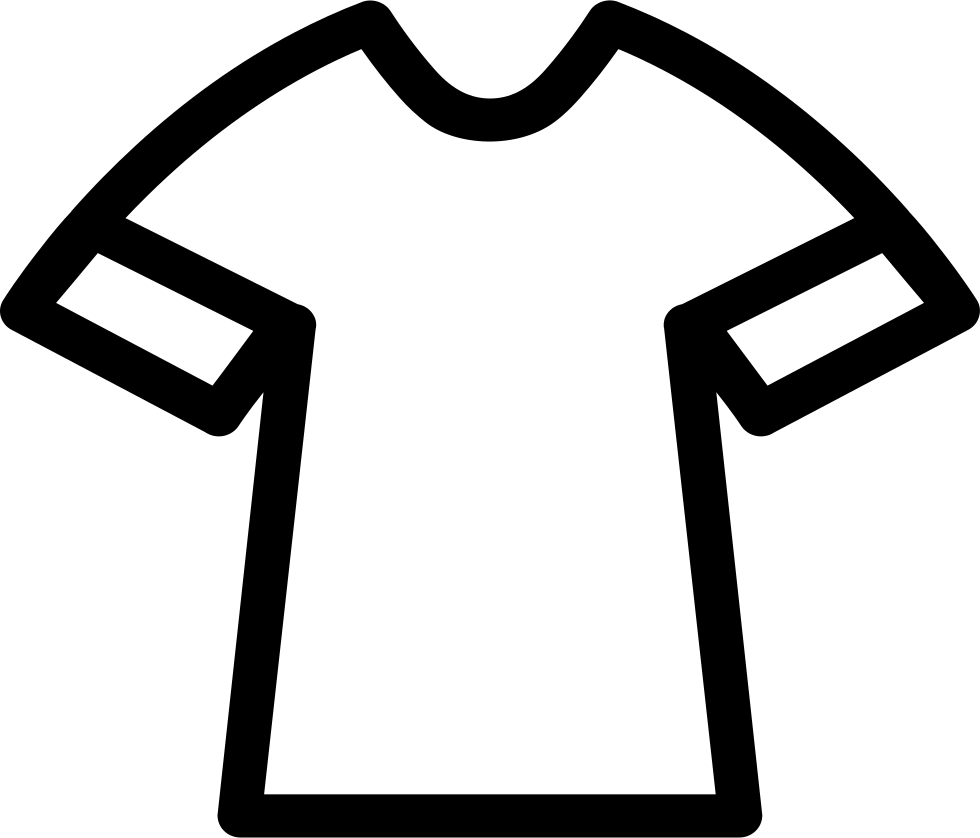 Garments PNG, Clothing Clipart Images Free Download Pictures.