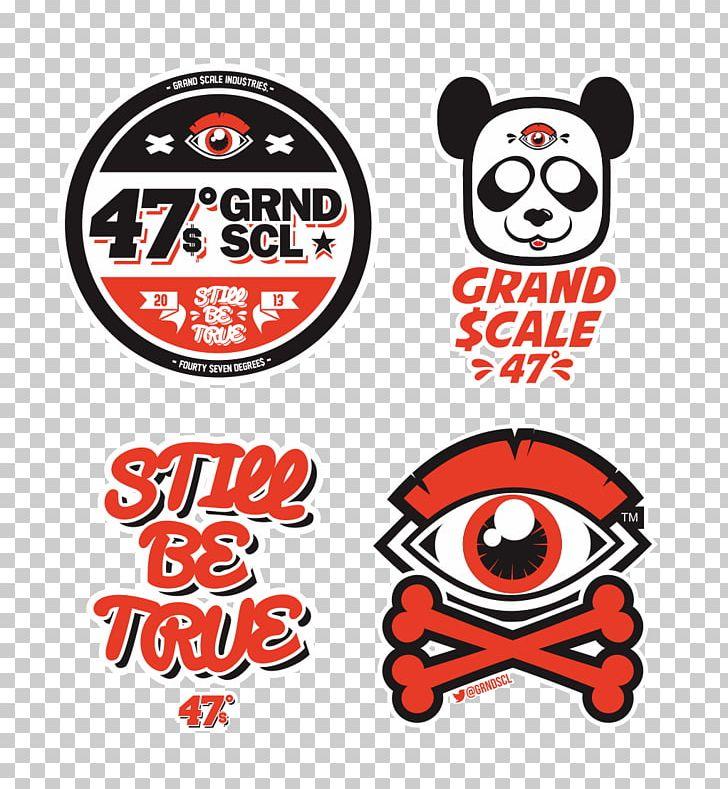 Logo Brand Recreation Font PNG, Clipart, Area, Brand, Logo.