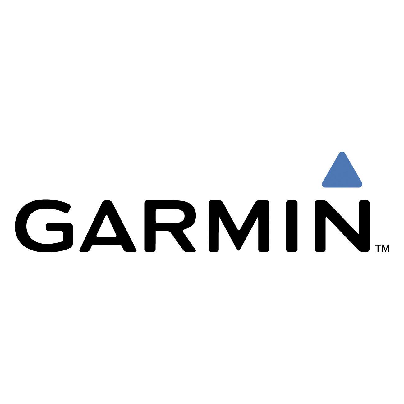 Garmin Logo Clipart.