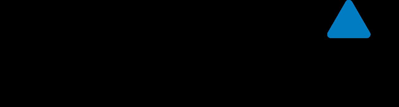 File:Garmin logo.svg.