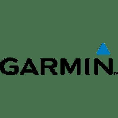 Garmin Logo transparent PNG.