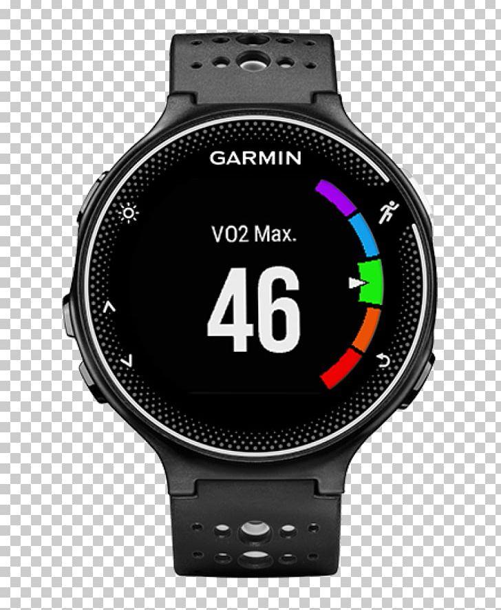GPS Navigation Systems Garmin Forerunner 235 Garmin.