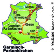 Garmisch Clip Art and Illustration. 14 garmisch clipart vector EPS.
