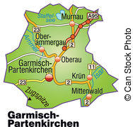 Garmisch Clipart and Stock Illustrations. 20 Garmisch vector EPS.